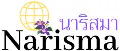 Narisma.com